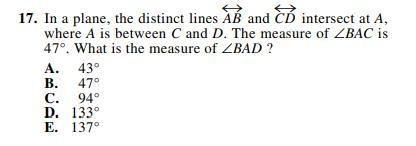 ACT-1572 Math Q 17