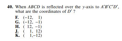 ACT-1572 Math Q 40