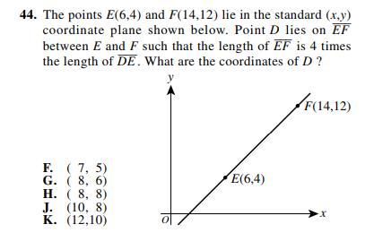 ACT-1572 Math Q 44