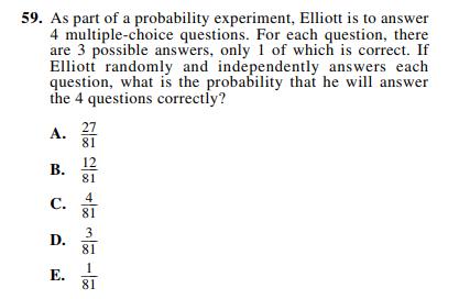 ACT-1572 Math Q 59