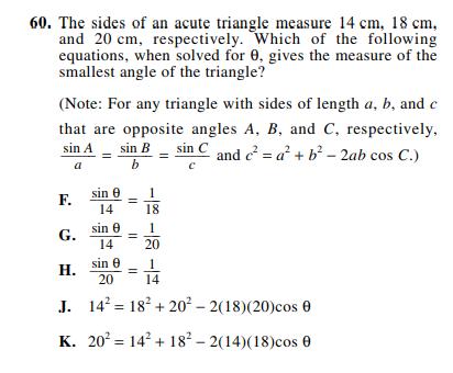 ACT-1572 Math Q 60