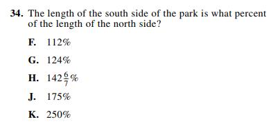 ACT-1874 Math Q 34