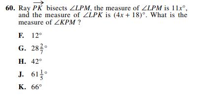 ACT-1874 Math Q 60