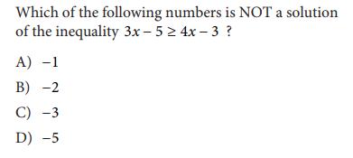 CB Test-1, S4-Q11