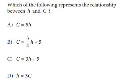 CB Test-1, S4-Q16