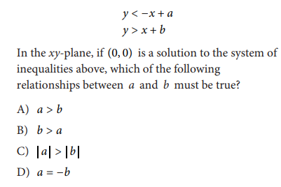 CB Test-1, S4-Q18