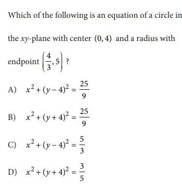 CB Test-1, S4-Q24