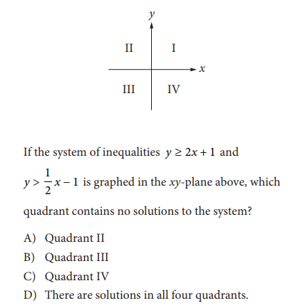 CB Test-1, S4-Q28