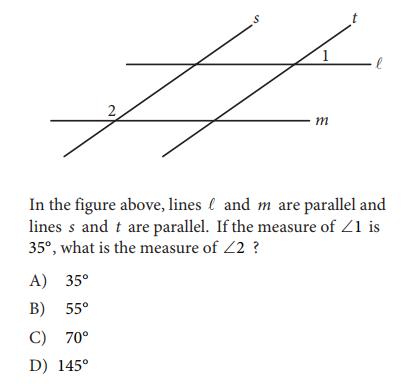 CB Test-1, S4-Q3