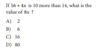 CB Test-1, S4-Q4