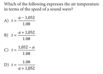 CB Test-1, S4-Q9