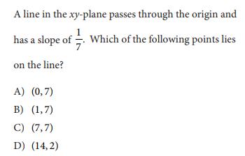 CB Test-1,S3-Q12