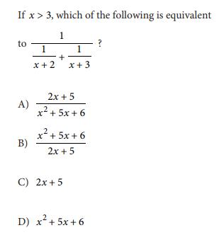 CB Test-1,S3-Q13
