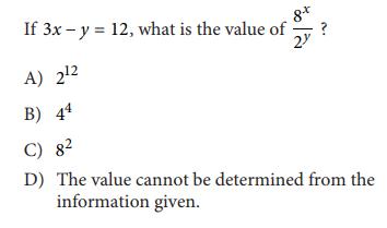 CB Test-1,S3-Q14