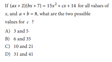 CB Test-1,S3-Q15