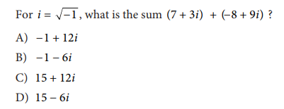 CB Test-1,S3-Q2