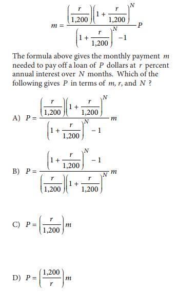 CB Test-1,S3-Q7
