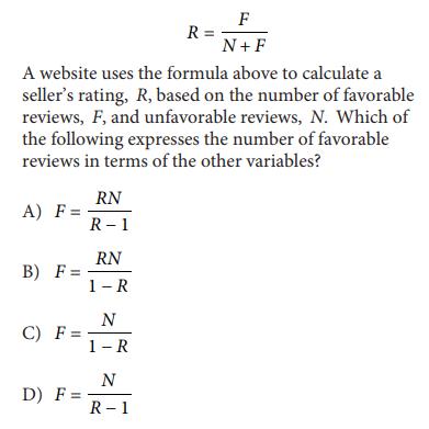 CB Test-2, S3-Q12