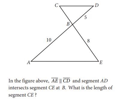 CB Test-2, S3-Q18