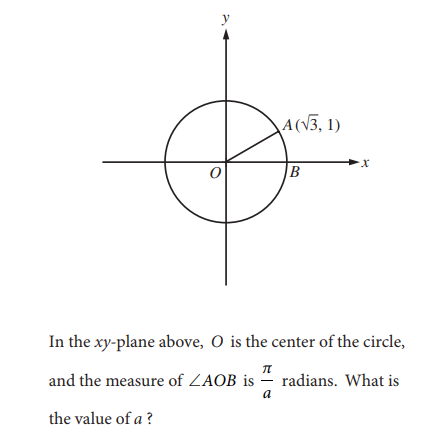 CB Test-2, S3-Q19