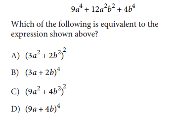 CB Test-2, S3-Q4