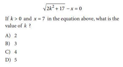 CB Test-2, S3-Q5