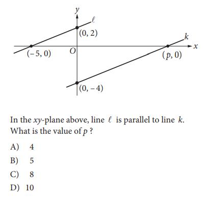 CB Test-2, S3-Q6