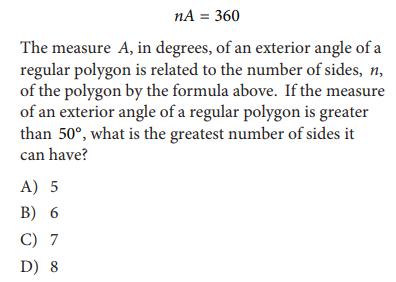 CB Test-2, S3-Q8