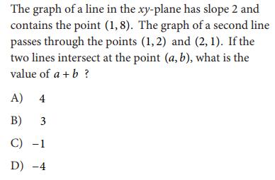 CB Test-2, S3-Q9