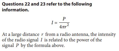 CB Test-2, S4-Q22-23 data