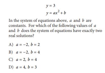 CB Test-2, S4-Q29