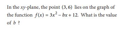 CB Test-2, S4-Q33