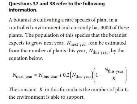 CB Test-2, S4-Q37-38 data