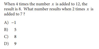 CB Test-2, S4-Q6