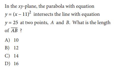 CB Test-3, S -3,Q10