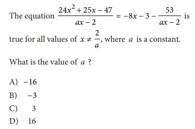 CB Test-3, S -3,Q13