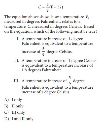 CB Test-3, S -3,Q15