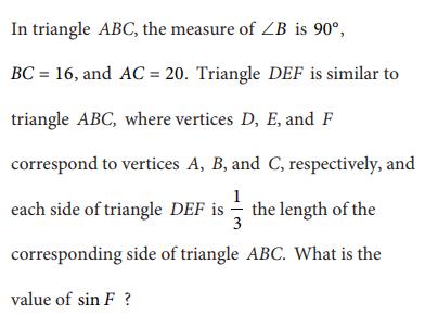 CB Test-3, S -3,Q20