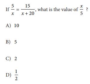 CB Test-3, S -3,Q5