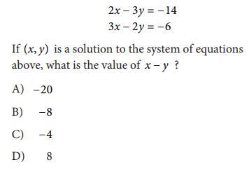 CB Test-3, S -3,Q6