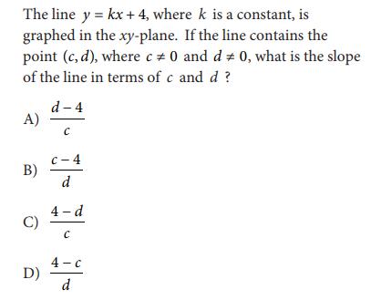 CB Test-3, S -3,Q8