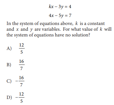 CB Test-3, S -3,Q9