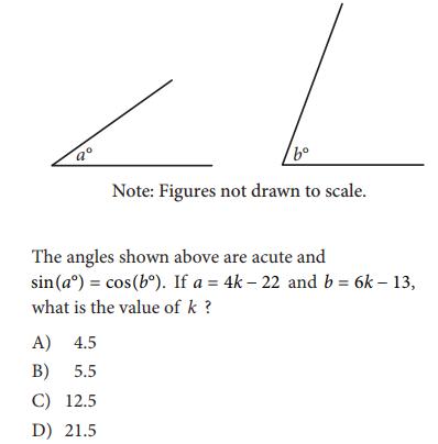 CB Test-3, S-4, Q23
