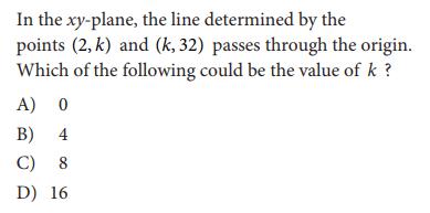 CB Test-3, S-4, Q26