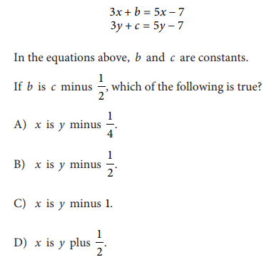CB Test-3, S-4, Q30