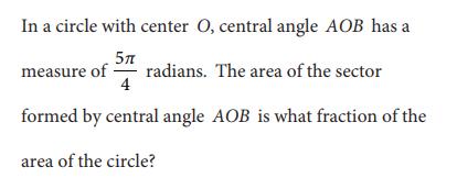 CB Test-3, S-4, Q34