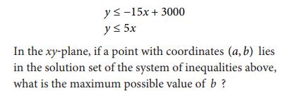 CB Test-3, S-4, Q36