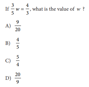 CB Test-3, S-4, Q7