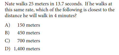 CB Test-3, S-4, Q9