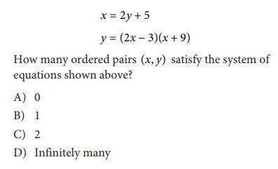 CB Test-4, S3-Q11
